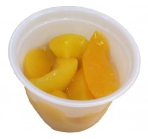 fruit cup. edited