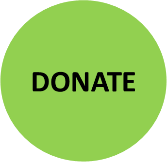 Donate button.