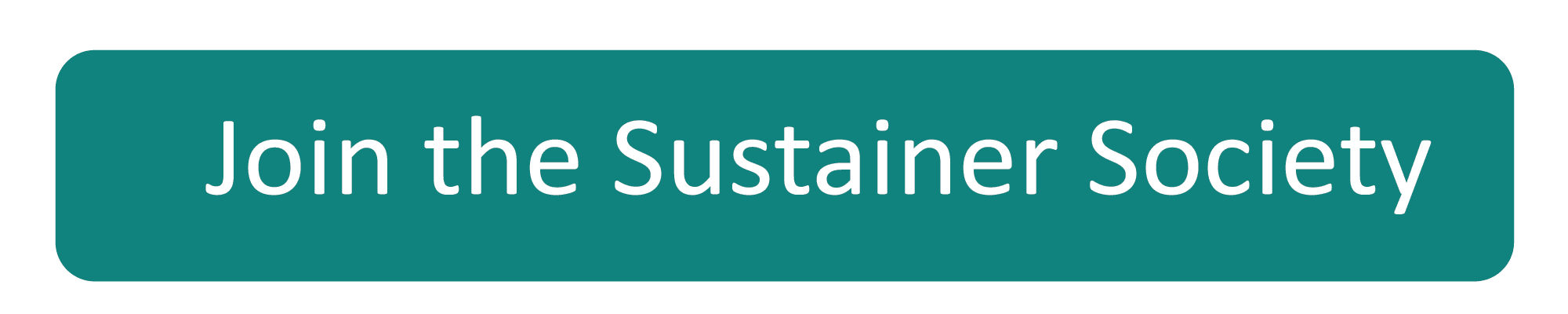 Join the Sustainer Society-05