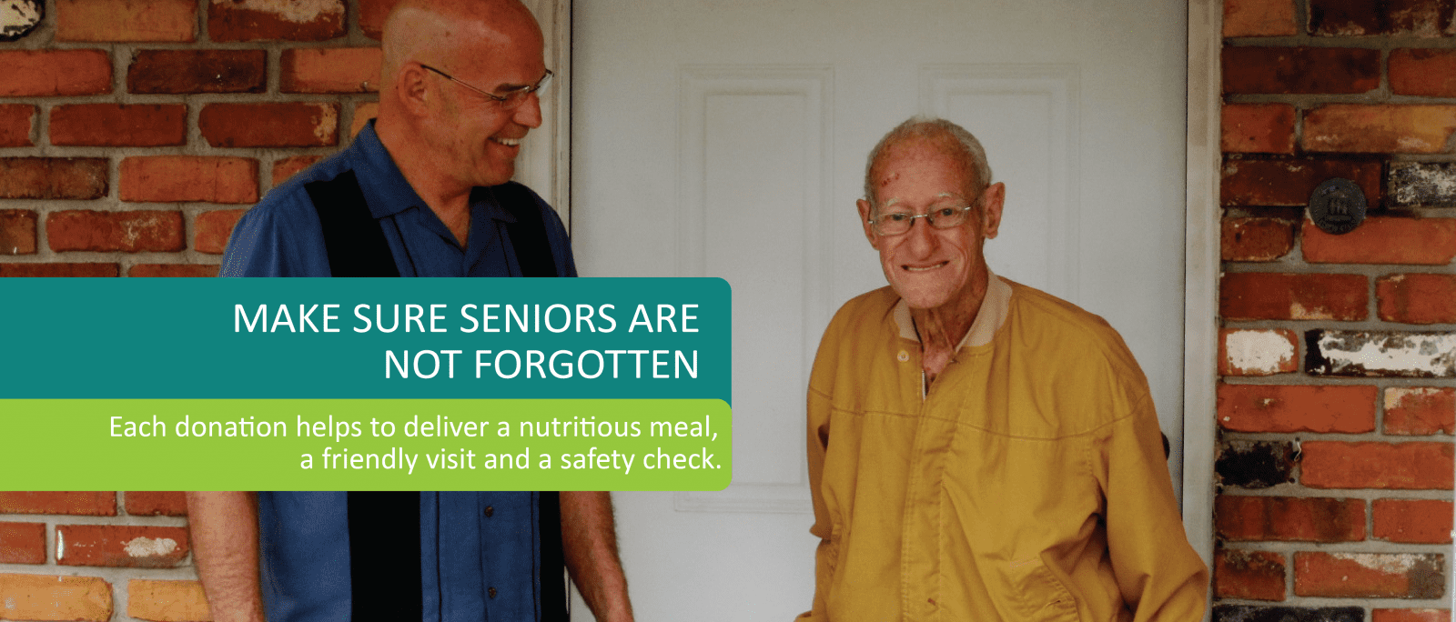 Make sure seniors are not forgotten_Ways to Give page-04