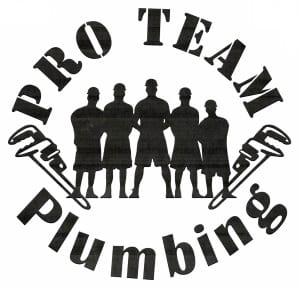 Pro Team Plumbing